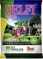 Трава газонная - Универсальная  DELFI Танго (1кг)