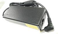 Зарядное устройство для ноутбука Acer 19V 3.42A, 65W (5.5-1.7mm)