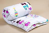 Одеяло Lotus Kitty 140*205 полуторный размер