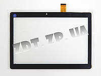Сенсорный экран к планшету CUBE T10 (U11GT) 51 pin