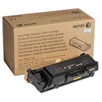 Картридж XEROX WC3335/3345/PH3330 Black (8.5K) (106R03621)