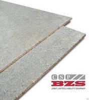 Цементно-стружечная плита ЦСП БЗС 3200*1200*8 (мм)