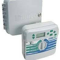 Контроллеры системы полива –  очень удобно и экономично !
