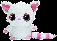 Лисица Aurora Yoo Hoo Cияющие глаза 23 см (71009H)