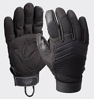 Перчатки HELIKON U.S. MODEL (RK-USM-PO-01) XL