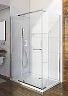 Душевая кабина Aquaform COLORADO 90х120х190