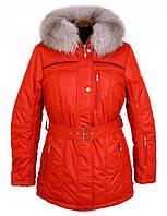 Заказать лекала Женской куртки
