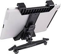 Автомобильный держатель планшета на поголовник Defender 222, фото 1