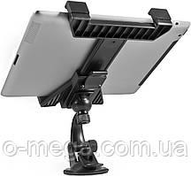 Универсальный автодержатель для планшета, навигатора 7 - 15 дюймов Defender 201+