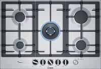 Варочная поверхность Bosch PCQ 7A5M90E
