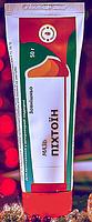 Пихтоиновая мазь ( 50г )