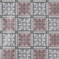 Клеенка ПВХ в рулоне Dekorama 1.4*25м
