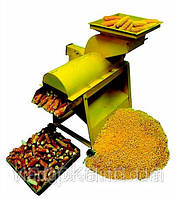 Молотилка кукурузных початков 5TY-4,5 (без двигателя)