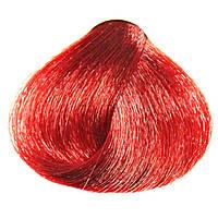 Краска для волос Brelil Colorianne Prestige 7/62 блондин красная черешня 100 мл