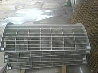 Подбарабанье ДОН-1500  РСМ 10.01.19.060, фото 1
