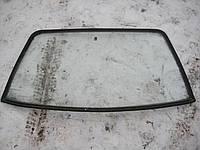 Стекло лобовое Опель Аскона Opel Ascona