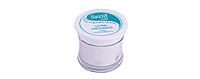 Ultra-freshness Крем для лица «Ультра-свежесть»(интенсивное увлажнение) 30 ml