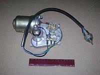 Привод стеклоочистителя МАЗ 5335 (пр-во Владимир)  СЛ135А-5205100А