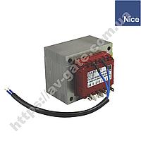 Трансформатор SP6100 Nice TRA-M1.1025