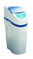 Система умягчения воды Puricom Europe кабинетного типа Minder