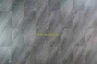 VINILAM плитка 3 мм 2230-2 Бохум  VINILAM click 4 мм 2230-2 Бохум (камень)(копия), фото 1