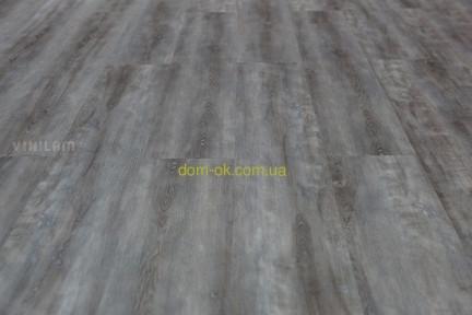 VINILAM плитка 3 мм 5110-01 Дуб Байер