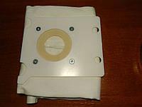 Мешок пылесоса Philips, electrolux, фото 1