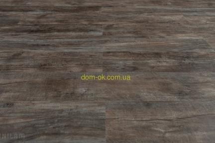 LVT плитка клеевая VINILAM плитка 3 мм 61613 Дуб Потсдам
