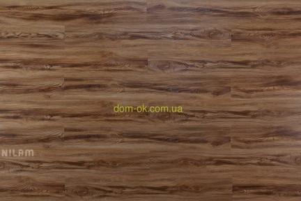 VINILAM плитка 3 мм 8124-3 Дуб Бонн