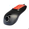 Видеорегистратор My Way Uni-05-2 TN (2 Cam) Universal