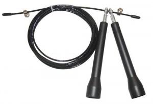 Скакалка Spart - ProForm DeLuxe JR7001C (3 м)