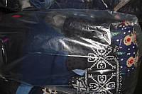 Лосины 1 сорт, фото 1