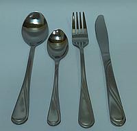 Набор столовых приборов Bohmann BH 5946 MR-E 72 предмета