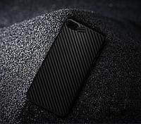 Защитный чехол-накладка Biaze Iphone 6s Plus