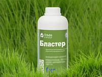 Акарацид Бластер, ЗП 1 кг (Ниссоран)