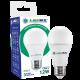 Лампа LED Ledex 12W,Е27 1140lm,4000K 270 град. ПП