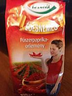 Паприка сладкая Édesnemes (Венгрия) 100г.