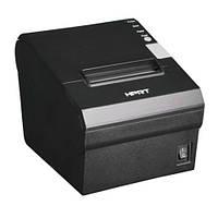 Принтер чеков HPRT TP805 (Serial+USB+Ethernet)
