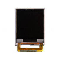 LCD Samsung C250