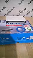 Маршрутизатор ADSL2 TP-LINK TD-8811