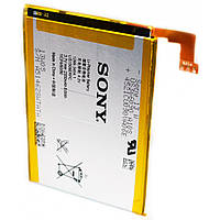 Аккумуляторная батарея (АКБ) для Sony LIS1509ERPC Sony C5303 Xperia SP, 2300 мАч, фото 1