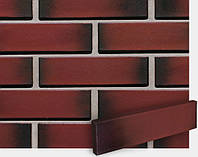 Клинкерная облицовочная плитка CRH Etna