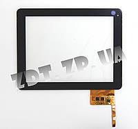 Сенсорный экран к планшету Flytouch H08S