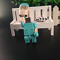USB-флешка Хирург 16 Гб.