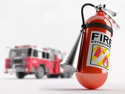 независимый расчет пожарного риска