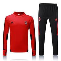 Тренировочный костюм Милан