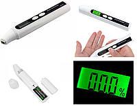 Косметологический анализатор влажности кожи KF-838 профессиональный