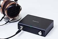 Arcam rHead усилитель для наушников премиум класса Hi-Fi, фото 1