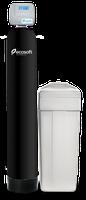 Фильтр ECOSOFT FK 1252 CE для умягчения и удаления железа
