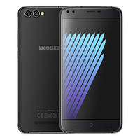 "Смартфон телефон DOOGEE X30 /4 ядер/RAM 2Gb/ROM 16Gb/5.5"""